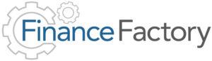 FF-logo-website