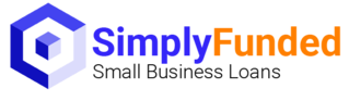 simply-funded-logo