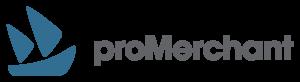 Promerchant-logo
